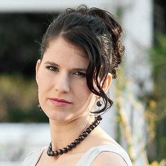 Raphaela Stürmer, Sängerin, Beerdigung Karlsruhe