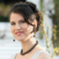 Raphaela Stürmer, Sängerin Hochzeits-Sängerin, Karlsruhe