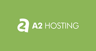 a2hosting-coupon.png