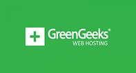 greengeeks-coupon.png