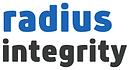 radius-integrity.png