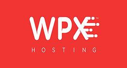 wpxhosting-discount.jpg