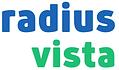 radius-vista.png
