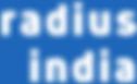 radius-india.png