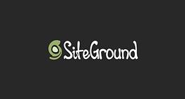 siteground-coupon.png