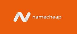 namecheap-coupon.png