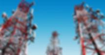 Telecom-towers.jpg