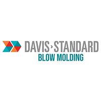 Davis-Standard Blow Molding Logo