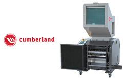 Cumberland_BTP_1600