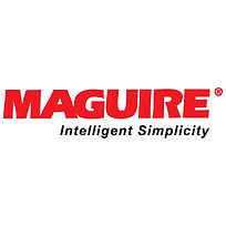 Maguire Products Logo