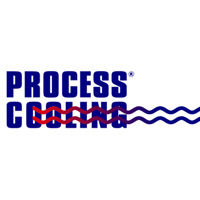 Process Cooling Systems, Inc. Logo