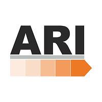 Absolute Robot Inc. Logo