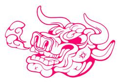 Digital Tattoo Design