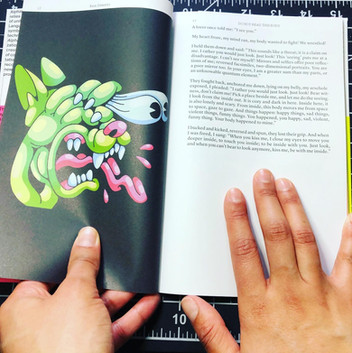 Book Print 3_4