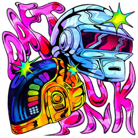Daft punk (3).png
