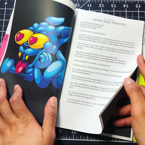 Book Print 2_4