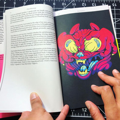 Book Print 4_4