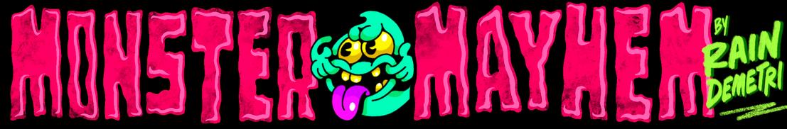 Banner for Flick Game Design