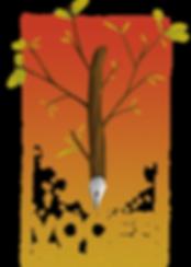 Logo_Voces (1).png