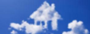 Cloud-Dream-Home-Banner-B-960.jpg