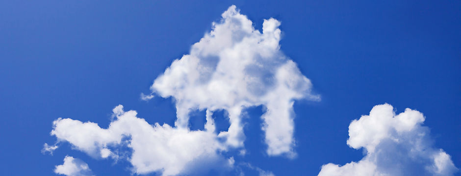 Cloud-Dream-Home-Banner-B-960.jpg