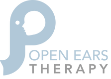 Open Ears Therapy Logo.png
