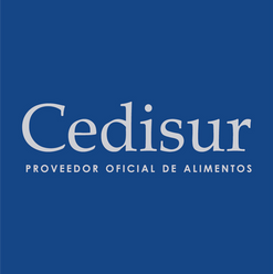 LOGOS Clientes-Cedisur-33.png