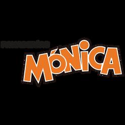 LOGOS Clientes-Panaderias Monica-05.png