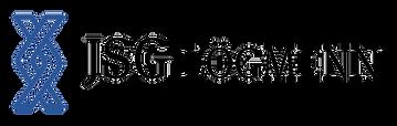 Logo flat trans.png