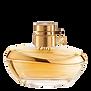 Eau-de-Parfum-Lily-Boticario.png