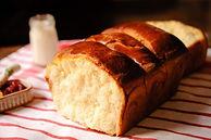 pão-de-leite.jpg