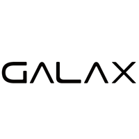 GALAX.png