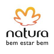 NATURA .jpg