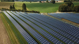 photovoltaic-4525178.jpg