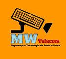 MW Telecom