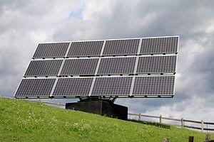 solar-cells-1624663.jpg