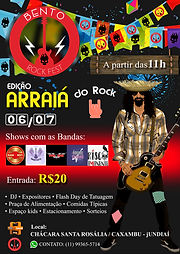ARRAIA FEST 2 oficial.jpg