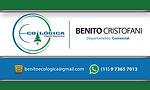 cartão_comercial_frente_benito.jpg