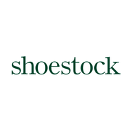 SHOESTOCK.png