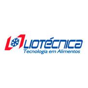 LIOTECNICA.jpg