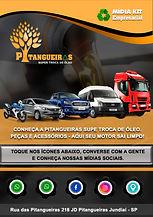 PAG-10.jpg