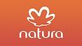 Natura-marca-logo-1024x576.png