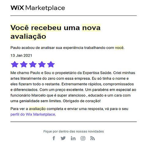 Paulo edit -1.jpg