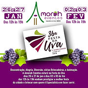 folder festa da uva02.jpg