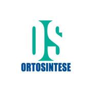ORTOSINTESE .jpg