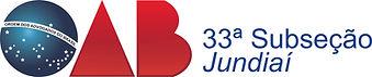 Logo OAB.jpg