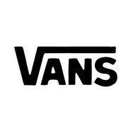 VANS.png