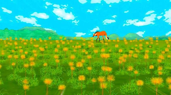 animação 1.jpeg