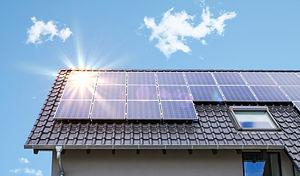 Energia-Solar-em-Londrina-PR-3-Razões-Pa
