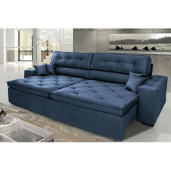 sofa-austin-222m-retratil-reclinavel-com